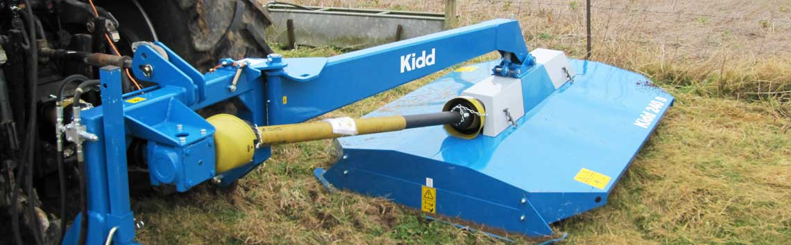 Kidd-farm-machinery-toppers